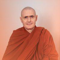 Bhante Nyanadassana